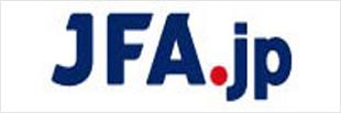 J.F.A